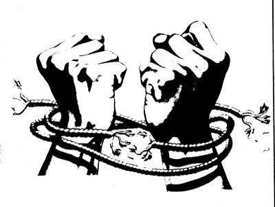Kundalini and Depression: Breaking Free!   Kundalini Awakening